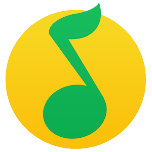 download chinese music for free
