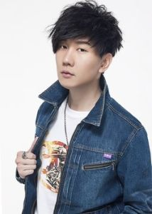 Popular Chinese Songs In Chinese Modern