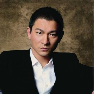 The Collection of Andy Lau Songs List