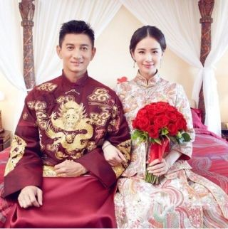Find The Great Chinese Wedding Songs For You Chinese Song