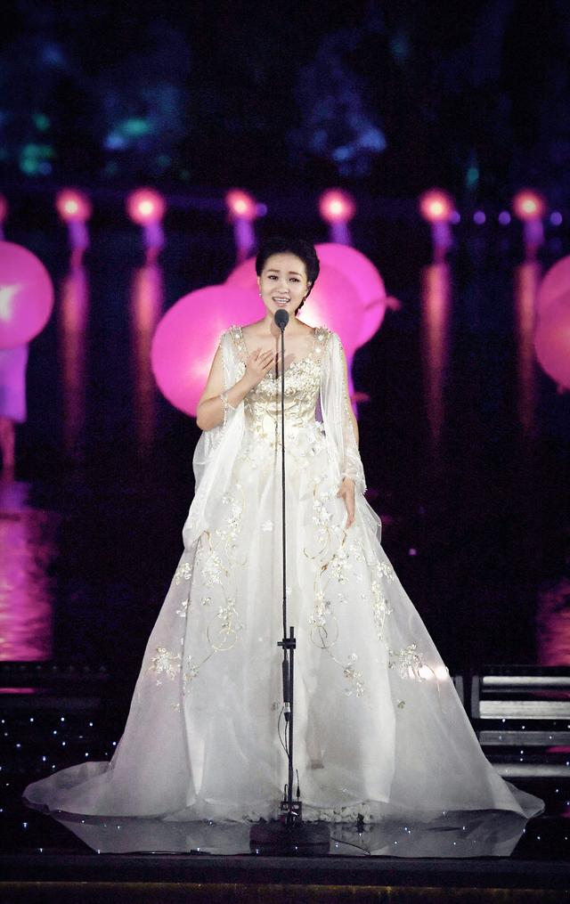 The Great Traditional Chinese Song Remember Jasmine Free By Lei Jia