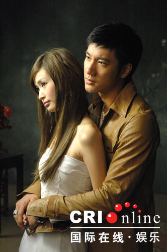 Chinese Video Songs 2