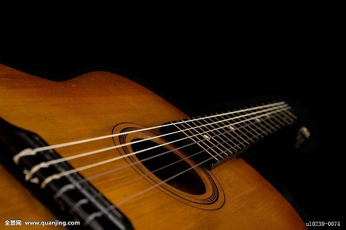 Chinese Songs Guitar Chords: Various As Time, Same In Currency ...