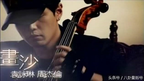 Three Perfect Introduction of Romantic Chinese Songs