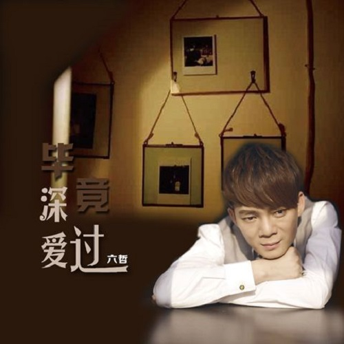 Bi Jing Shen Ai Guo 毕竟深爱过 We've Once Fallen In Love Lyrics 歌詞 With Pinyin By Liu Zhe 六哲 Six Zhe