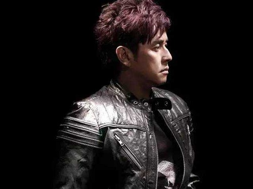 Yi Sheng Zhong Zui Ai 一生中最爱 Sound Up Lyrics 歌詞 With Pinyin By Tan Yong Lin 谭咏麟 Alan Tam