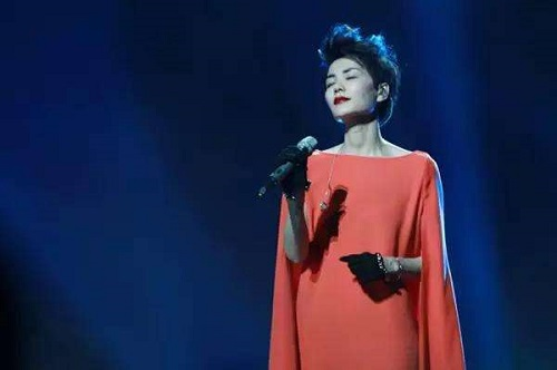 Wo Yuan Yi 我愿意 I Do Lyrics 歌詞 With Pinyin By Wang Fei 王菲 Faye Wong