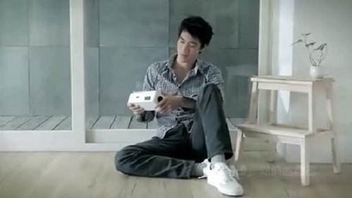 Yi Ran Ai Ni 依然爱你 Still Loving You Lyrics 歌詞 With Pinyin By Wang Li Hong 王力宏 Leehom Wang