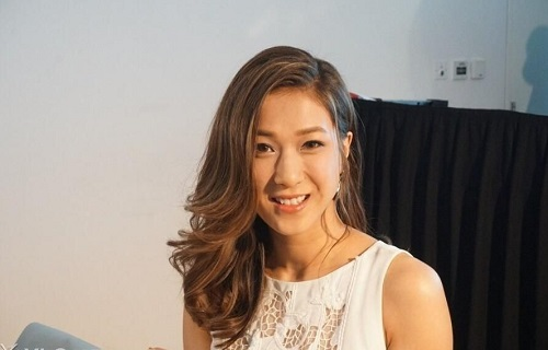 Bu Gu Yi Qie 不顾一切 Drop Everything Now Lyrics 歌詞 With Pinyin By Zhong Jia Xin 钟嘉欣 Linda Chung