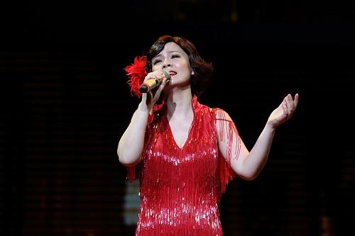 Zhen De Hao Xiang Ni 真的好想你 Really Missing You Lyrics 歌詞 With Pinyin By Zhou Bing Qian 周冰倩