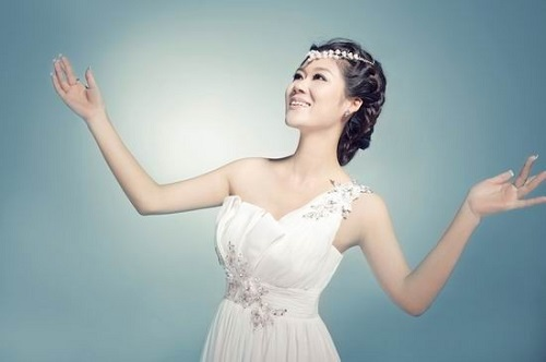 Ting Xin 听心 Listen To My Heart Lyrics 歌詞 With Pinyin By Hang Jiao 杭娇