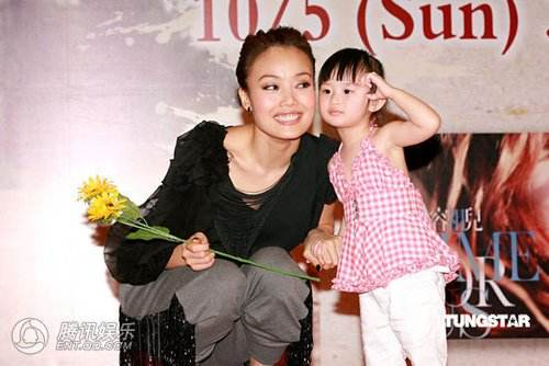 Shi Shang Zhi You 世上只有 There Is Only Lyrics 歌詞 With Pinyin By Rong Zu Er 容祖儿 Joey Yung