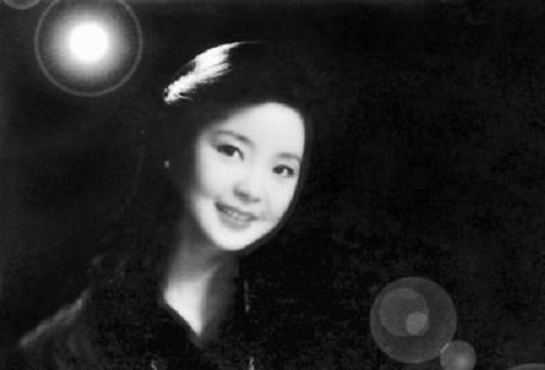 Shui Lai Ai Wo 谁来爱我 Who Will Love Me Lyrics 歌詞 With Pinyin By Deng Li Jun 邓丽君 Teresa Teng