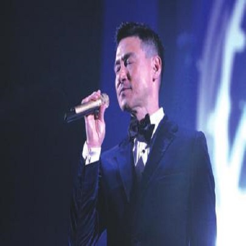 Bu Lao De Chuan Shuo 不老的传说 Ageless Legend Lyrics 歌詞 With Pinyin By Zhang Xue You 张学友 Jacky Cheung