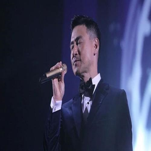 Fang Qi Ni 放弃你 Give You Up Lyrics 歌詞 With Pinyin By Zhang Xue You 张学友 Jacky Cheung