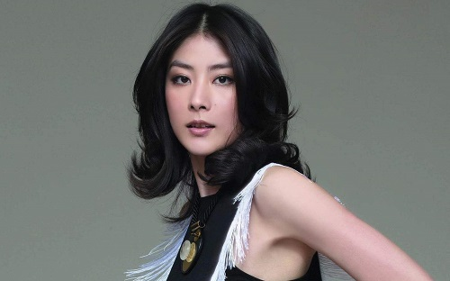 Ji Shi Ben 记事本 Notepad Lyrics 歌詞 With Pinyin By Chen Hui Lin 陈慧琳 Kelly Chen