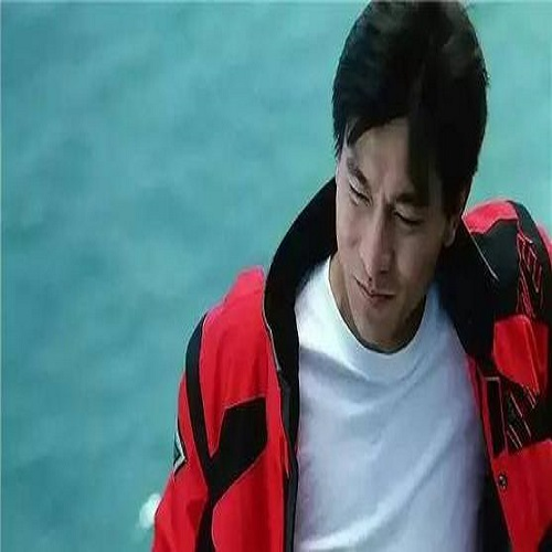 Ma Lu Ying Xiong 马路英雄 Road Hero Lyrics 歌詞 With Pinyin By Zhang Xue You 张学友 Jacky Cheung