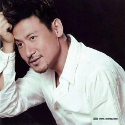 Re La La 热辣辣 The Harshness Lyrics 歌詞 With Pinyin By Zhang Xue You 张学友 Jacky Cheung