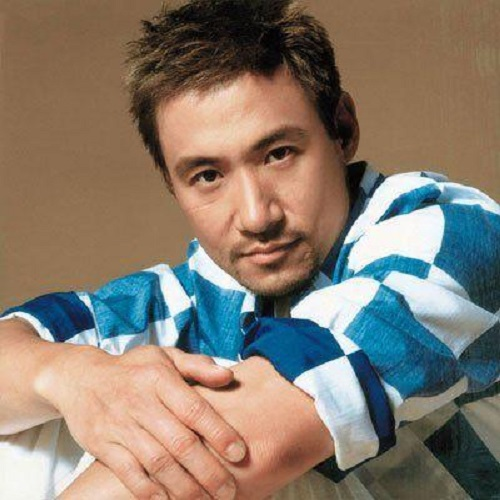 Shang Zhui Ren 伤追人 Injured Person Lyrics 歌詞 With Pinyin By Zhang Xue You 张学友 Jacky Cheung