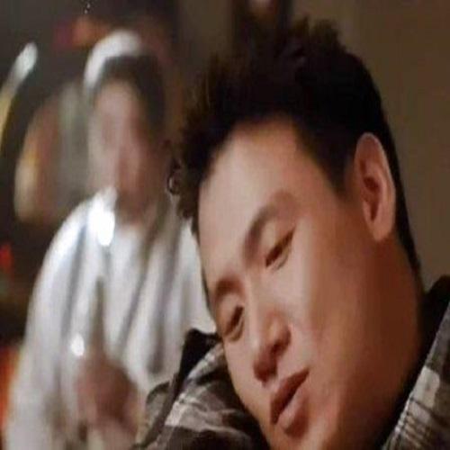 Shui Xiang Qing Qing Tou Zou Wo De Wen 谁想轻轻偷走我的吻 Lyrics 歌詞 With Pinyin By Zhang Xue You 张学友 Jacky Cheung