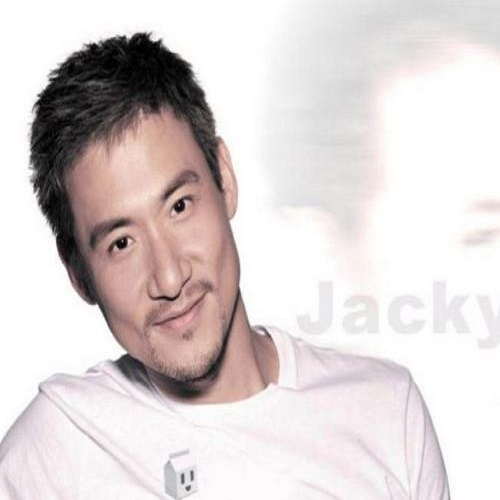 Si Zui Hai Wei Zui 似醉还未醉 Like Drunk Not Drunk Lyrics 歌詞 With Pinyin By Zhang Xue You 张学友 Jacky Cheung