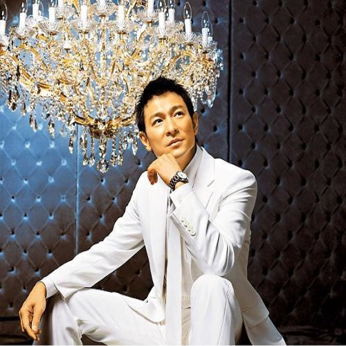 Tie Le Xin Ai Ni 铁了心爱你 Iron Love You Lyrics 歌詞 With Pinyin By Liu De Hua 刘德华 Andy Lau