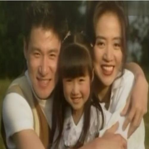 Ye Le You Po Xiao 夜了又破晓 Before Dawn Cracks Lyrics 歌詞 With Pinyin By Zhang Xue You 张学友 Jacky Cheung