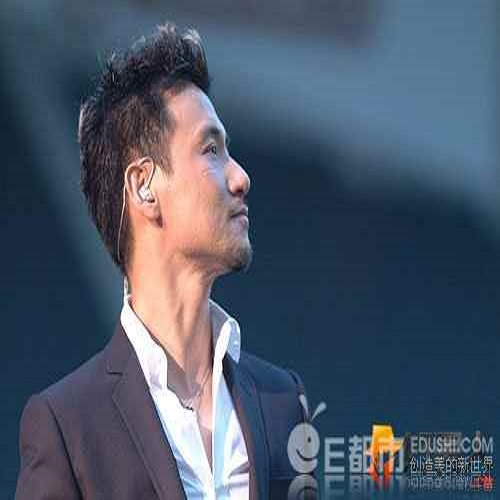 Zhen Xiang 真相 The Truth Lyrics 歌詞 With Pinyin By Zhang Xue You 张学友 Jacky Cheung