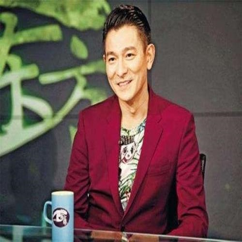 Zui Ai Shi Shui 最爱是谁 One True Thing Lyrics 歌詞 With Pinyin By Liu De Hua 刘德华 Andy Lau