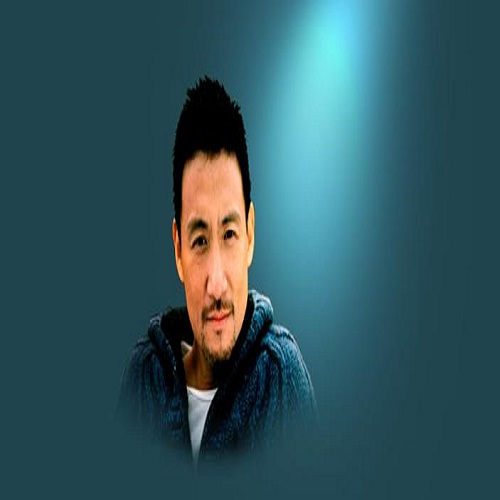 Feng Le 疯了 Crazy Lyrics 歌詞 With Pinyin By Zhang Xue You 张学友 Jacky Cheung