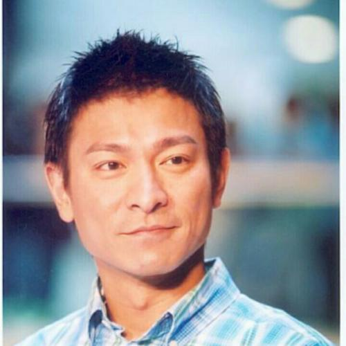 Gu Ling Meng Di 孤零梦地 Solitary Zero Dream Land Lyrics 歌詞 With Pinyin By Liu De Hua 刘德华 Andy Lau
