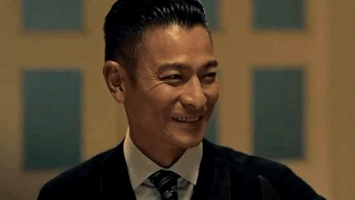 Guan Xin 关心 Care About Lyrics 歌詞 With Pinyin By Liu De Hua 刘德华 Andy Lau