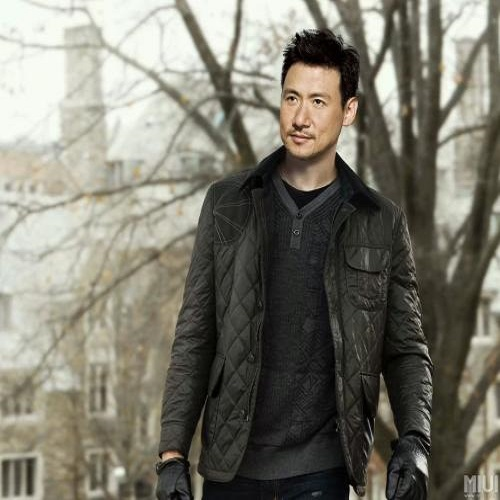 Kuang Ao 狂傲 Arrogant Lyrics 歌詞 With Pinyin By Zhang Xue You 张学友 Jacky Cheung
