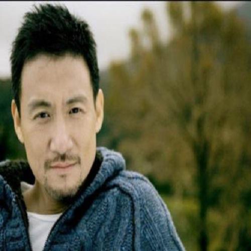 Li Wu 礼物 Gift Lyrics 歌詞 With Pinyin By Zhang Xue You 张学友 Jacky Cheung