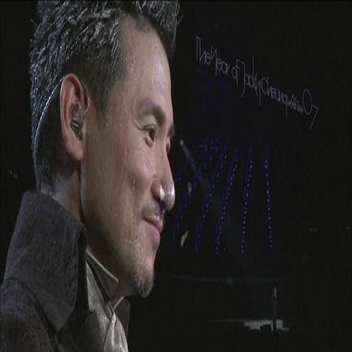 Neng She Bian De Dao 能舍便得到 Give And Take Lyrics 歌詞 With Pinyin By Zhang Xue You 张学友 Jacky Cheung