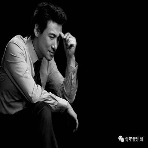 Wen Xin 温馨 Warm And Sweet Lyrics 歌詞 With Pinyin By Zhang Xue You 张学友 Jacky Cheung