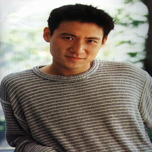 Wo Xi Wang Ni Xiang Xin 我希望你相信 I Hope You Believe Lyrics 歌詞 With Pinyin By Zhang Xue You 张学友 Jacky Cheung