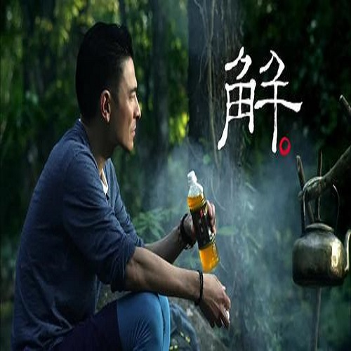 Yi Wan Zhang Da 一晚长大 Grew Up In The Night Lyrics 歌詞 With Pinyin By Liu De Hua 刘德华 Andy Lau