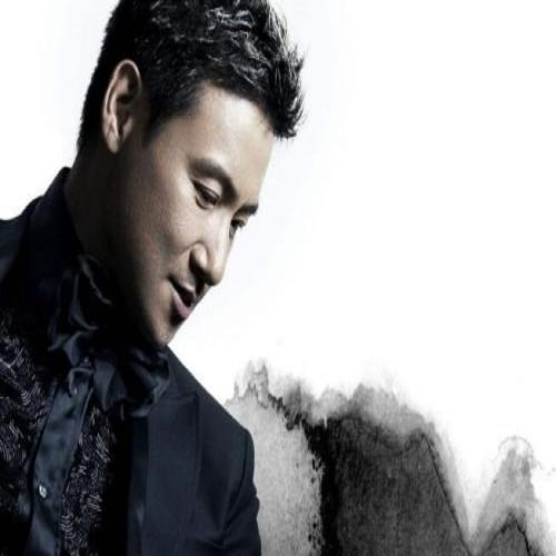 Zhan Chang 战场 The Battlefield Lyrics 歌詞 With Pinyin By Zhang Xue You 张学友 Jacky Cheung