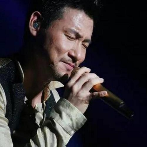 Zhua Kuang 抓狂 Crazy Lyrics 歌詞 With Pinyin By Zhang Xue You 张学友 Jacky Cheung