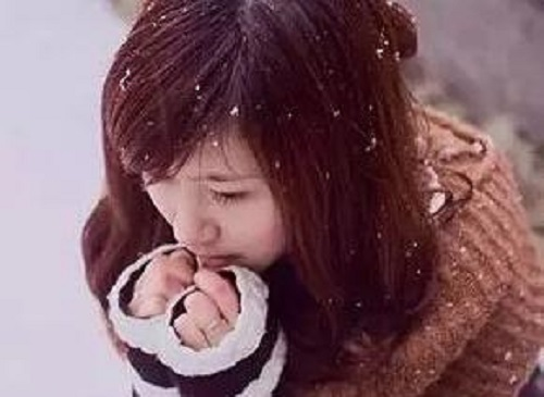 Pa Leng 怕冷 Afraid Of The Cold Lyrics 歌詞 With Pinyin By Zhang Xin Zhe 张信哲 Jeff Chang