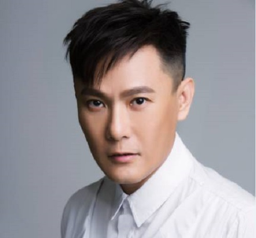 Tao 逃 Escape Lyrics 歌詞 With Pinyin By Zhang Xin Zhe 张信哲 Jeff Chang