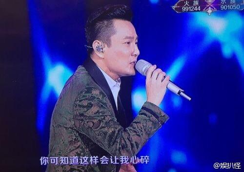 Wo Zhen De Yuan Yi 我真的愿意 I Really Do Lyrics 歌詞 With Pinyin By Zhang Xin Zhe 张信哲 Jeff Chang