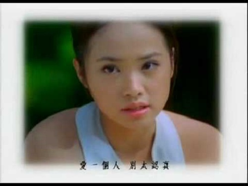 Wo Zhi Dao Ni Hen Nan Guo 我知道你很难过 Lyrics 歌詞 With Pinyin By Cai Yi Lin 蔡依林 Jolin Tsai