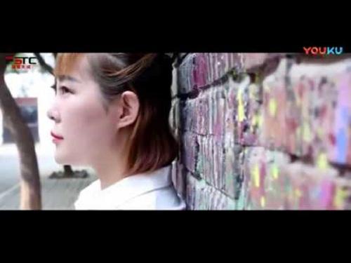Zui Ba Du A Du 嘴巴嘟啊嘟 Lyrics 歌詞 With Pinyin By Du Du Jie Jing Jing 嘟嘟姐晶晶
