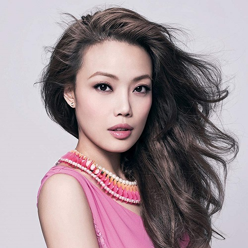 You Xiu 优秀 Good Lyrics 歌詞 With Pinyin By Rong Zu Er 容祖儿 Joey Yung