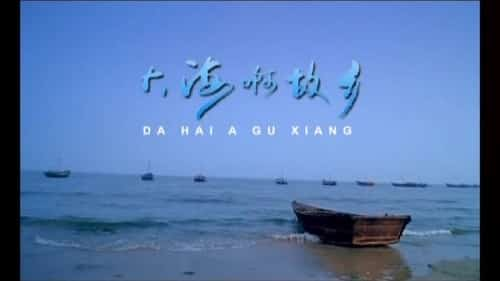 Da Hai A Gu Xiang 大海啊故乡 The Sea Hometown Lyrics 歌詞 With Pinyin By Li Jian 李健