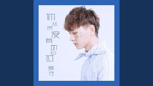 Ni Cong Lai Mei You Dong Xin Guo 你从来没有动心过 You've Never Been Tempted Lyrics 歌詞 With Pinyin By Wei Zai 威仔 A Xia 阿夏
